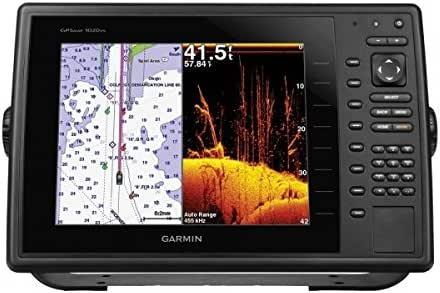 Garmin 010 – 01185 – 38 GPS Map Bundle 1020 con Donante b175l 11938: Amazon.es: Electrónica