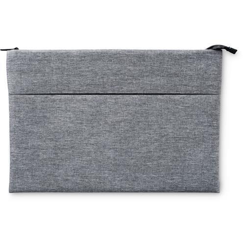 Wacom ACK52702 Soft Tablet Case