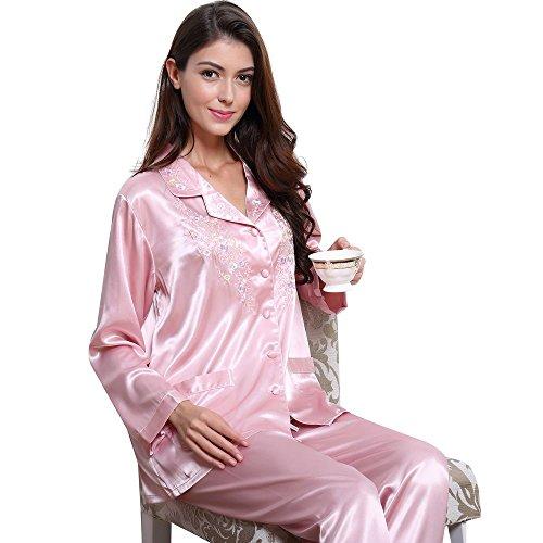 womens-silk-satin-pajamas-set-sleepwear-loungewear-dpink-m