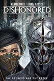 : Dishonored 2: The Peeress and the Price