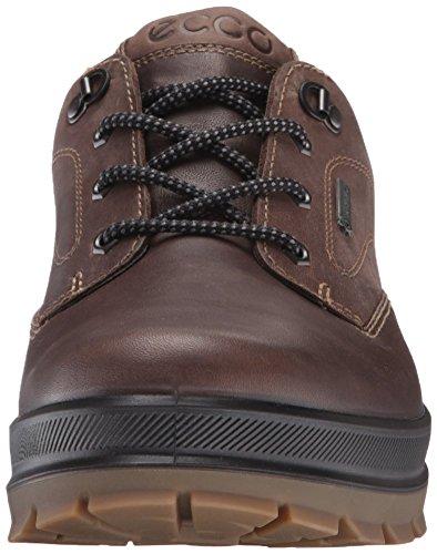 Rugged Chaussures de Randon Track Ecco dx0z6q7wx