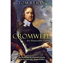 Cromwell: An Honourable Enemy