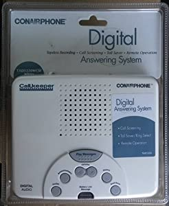 ge digital messaging system 29875ge1 b manual