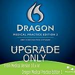 Nuance DMPE-2-U Dragon Medical Practi...