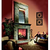 Napoleon BGD90PT Dream Direct Vent Fireplace Propane