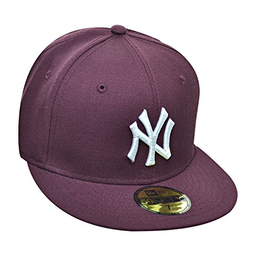 new york yankees brown - 7
