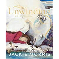 The Unwinding: and other dreamings