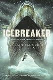 Ice Breaker (Turtleback School & Library Binding Edition) (Hidden Trilogy)