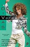 Veronique: The Divas