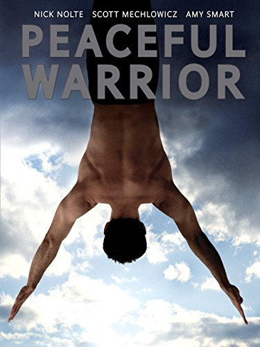 peaceful-warrior