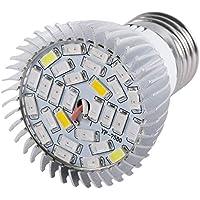 ouying1418 Full Spectrum E27 LED Grow Light Growing