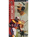 NFL / Tampa Bay Buccaneers 97