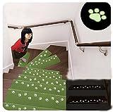 1PCS Stair Treads Anti-slip Ni