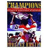 : Champions