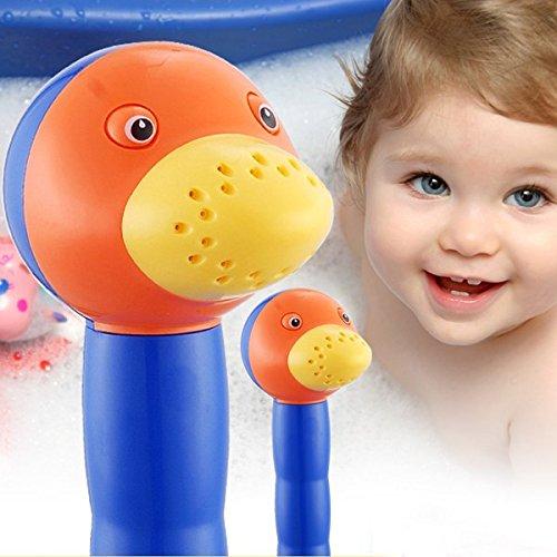shop24hrs-cartoon-duck-creative-bathroom-handheld-shower-head-for-kids-baby