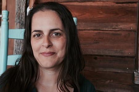 Julie Fogliano