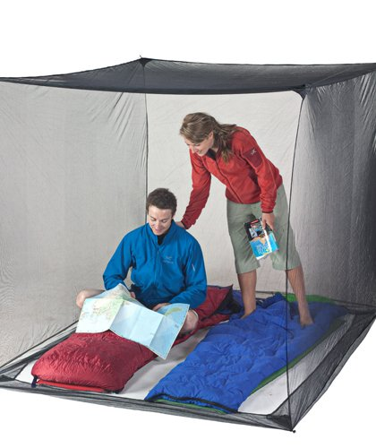 sea-to-summit-mosquito-box-net-shelter-double