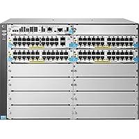 Hp 2530 8-Port Switch Power Adapter Shelf