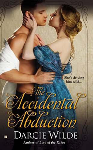 The Accidental Abduction