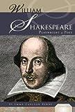 William Shakespeare, Emma Carlson Berne, 1604530421