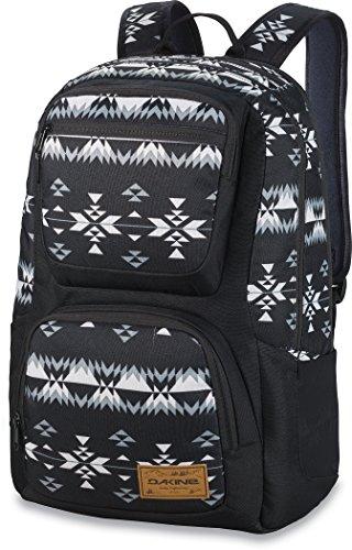 Dakine 8210010 Fiesta Jewel Backpack