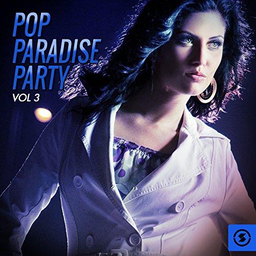 Pop Paradise Party, Vol. 3