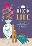 img - for Book Life: A Reader's Journal book / textbook / text book