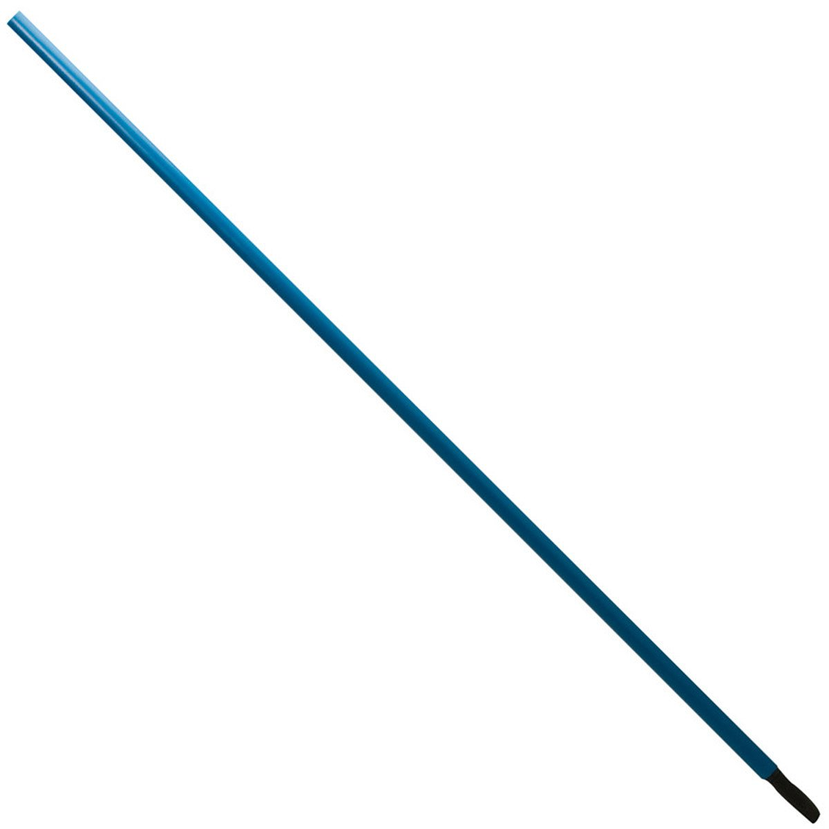 Carlisle Exhd Raft Oar Shaft 10 Blue, by Carlisle