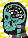 McSweeney's Issue 48 (Mcsweeney's Quarterly Concern)