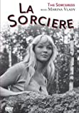 (US) La Sorciere: 1956 (Full Subtitles)
