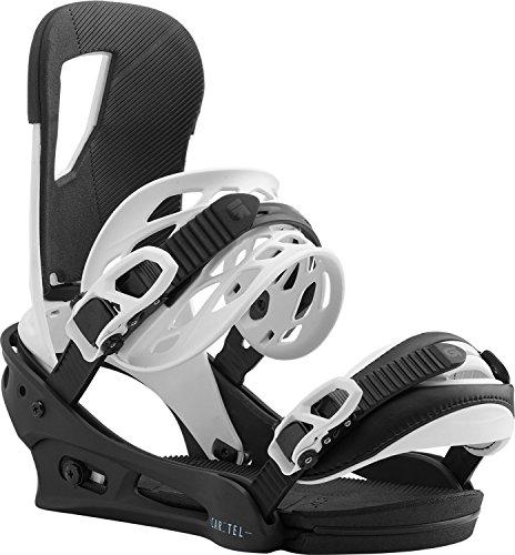 Burton Cartel Snowboard Binding Mens