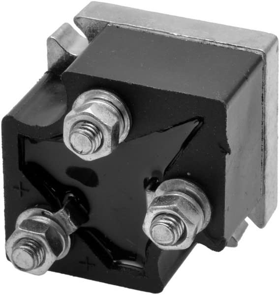 Regulator Rectifier Voltage Replacement for 18-5707 Fit For Mercury Marine Outboard 154-6770 62351A1 62351A2 816770 816770T