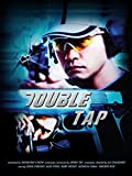 Double Tap (English Subtitled)
