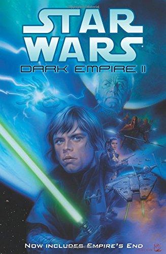 empire ii - 6