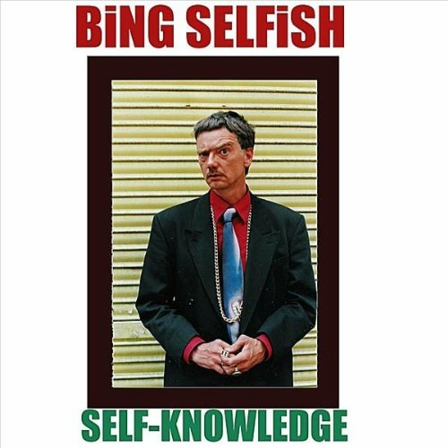 Self-Knowledge By Bing Selfish On Amazon Music
