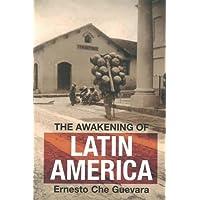 Awakening of Latin America