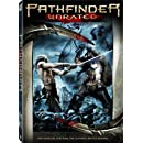 Pathfinder (Unrated Edition)