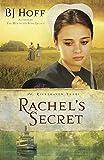 Rachel's Secret (The Riverhaven Years, Book 1)