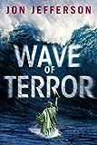 #10: Wave of Terror