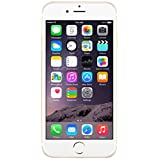 iPhone 6 Gold 128Gb Unlocked