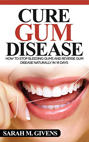 gum-disease-cure-gum-disease-cure-periodontal-disease-gum-disease-gum-infection-gingivitis-treatment