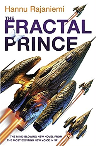 ??REPACK?? The Fractal Prince. within fueras sheets ofrece Neutral personal zapatos Please