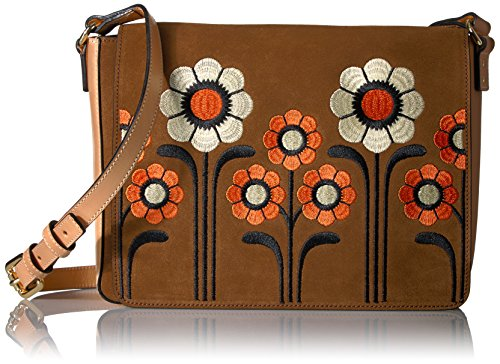 Kiely Embroidery Kiely Rosemary Bag Orla Suede Rosemary Embroidery Suede Coffee Orla wRfXCxq0
