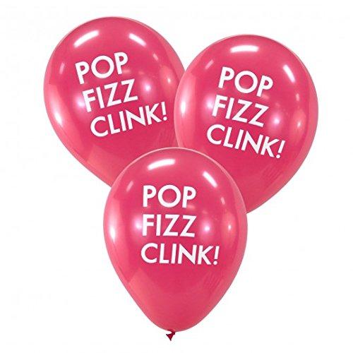 Dress My Cupcake DMC70669 Balloons