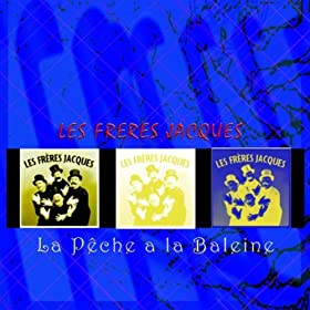 Le miroir bris les freres jacques mp3 downloads for Le miroir brise