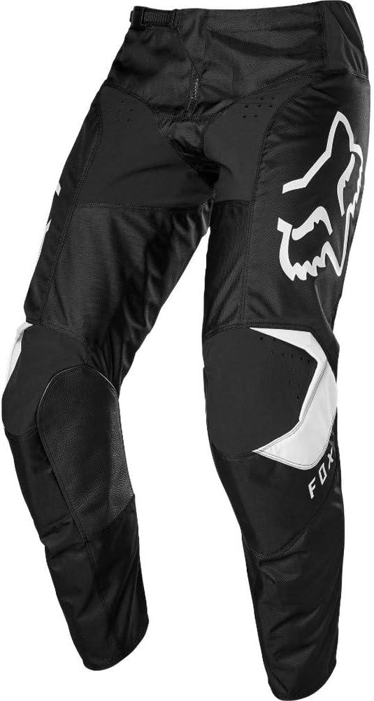 Fox Racing Youth 180 Prix Jersey//Pants Set XL//28