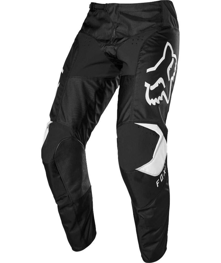 M//32 Fox Racing 180 Prix Jersey//Pants Set