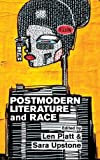 img - for Postmodern Literature and Race book / textbook / text book