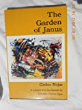 The Garden of Janus, Rojas, Carlos, 0838636721