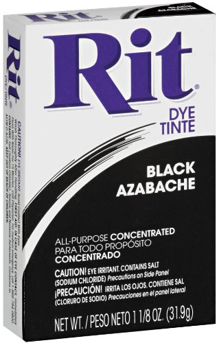 rit-all-purpose-powder-dye-black